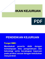 0. PENDIDIKAN KEJURUAN.pptx