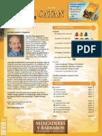 CatanMercaderesBarbaros-Reglas.pdf