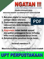 Dicky_2011_Trisomi_13_dan_18_SV.pdf