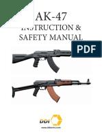 DDI AK-47 Owner's Manual.pdf