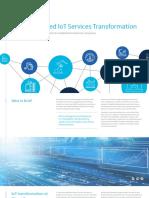 Platform-Based-IoT-Services-Transformation-WP.pdf