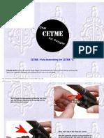 CETME-for-Dummies-Field-Assembling-a-CETME.pdf