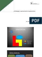 Zonificacion y Simbologias.pptx
