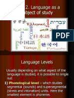 Topic 2_Language Levels.ppt