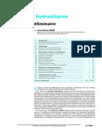 Actionneurs hydrauliques 1.pdf