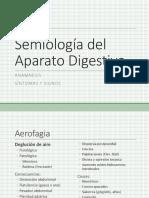 16985229 AP Digestivo Anamnesis