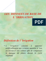 10da76afd592 La Rousse Agricole