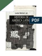 BETHELL,L(ed.)_Historia de América Latina t.2.pdf