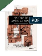 BETHELL,L(ed.)_Historia de América Latina t.3.pdf