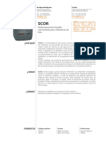 Scor-1