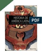 BETHELL,L(ed.)_Historia de América Latina t.4.pdf