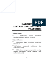 2.Karakteristik.listrik.dari.Saluran.transmisi