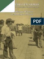 un-pueblo-en-armas(1).pdf