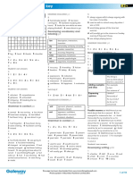 B2+-Workbook-answer-key