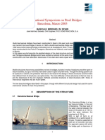 Bascule Bridges in Spain (Inglés).pdf