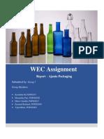 Group7_WEC_Ajanta.pdf
