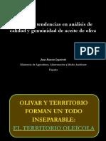 AO1 Izquierdo
