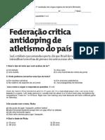1ª avaliação de Língua Portuguesa do 3_ bimestre - 7 ANO.docx