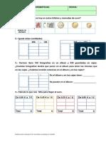 310051991-Matematicas-ABN-Segundo-de-Primaria.docx