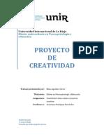 ejemplo_trabajo_sobresaliente CREATIVIDAD.pdf