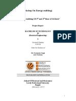 Worskshop File Format(2)