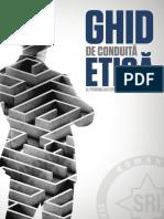 GHID_conduita_etica.pdf