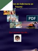 enfermeriaentrauma-111112193220-phpapp02