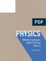 9780007597642_Medical physics