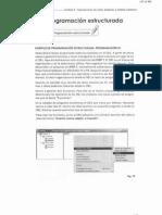ARCHIVO 37.pdf