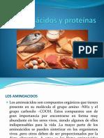 Aminoácidos+y+proteínas.pptx