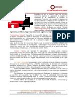91.pdf