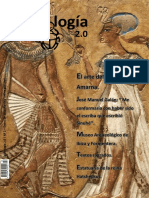 Egiptología 2.0 - Nº2 (Enero 2016) Sobre El Primer Egiptólogo Khaemwaset