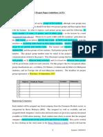 IF_ProjectPaper_A171.pdf