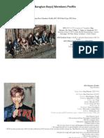 BTS Member Profile.docx