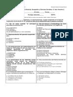 Prueba Unidad II y III Coef 2 Historia 6 año segundo semestre 2016 version 2.docx