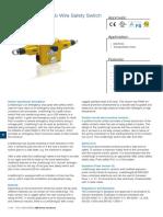 ABB Safety Handbook 2TLC172001C0202 LineStrong3