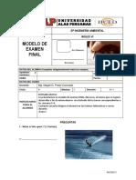 F-modelo de Examen Finalm2.Doc2017-2