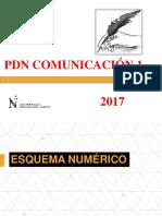 D3-Esquema Numérico Listo - UPN