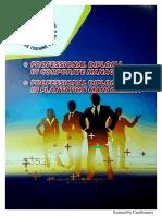PK01-1 Senarai Kandungan Fail Panitia