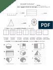 Guía estudio  fracciones
