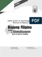 TG_FILIPINO 6_WIKA AT PAGBASA.pdf