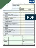 201002295-FORMATO-INSPECCION-ESLINGAS.pdf
