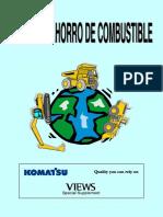Guia de Ahorro de Combustible.pdf