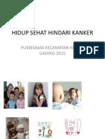 HIDUP_SEHAT_HINDARI_KANKER.pptx