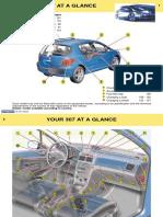 manual peugeot 307.pdf