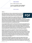 Police Power Conso_Cases.pdf