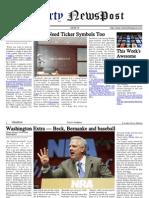 Liberty Newspost Aug-28-10