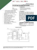 tps40210-q1.pdf