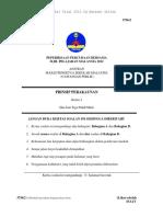 perlis_trial_akaun_spm_2012_-_k2.pdf