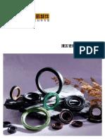 德捷密封件--液压密封件选型指南(2011年版).pdf
